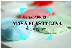 MASA PLASTYCZNADIY Games For Kids, Diy For Kids, Crafts For Kids, Handmade Crafts, Diy And Crafts, Baby Cover, Dremel, Preschool Activities, Techno