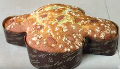Biscuits, Frappe, Cake Decorating, Muffin, Easter, Tutorial, Breakfast, Desserts, Food