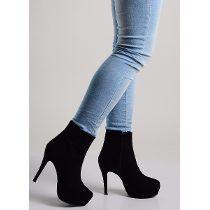 edd6a2ff9d1c6 Encontrá Zapatos Mujer - Zapatos de Mujer en Mercado Libre Argentina.  Descubrí la mejor forma de comprar online.