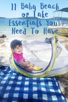 Reviews of baby products you need to know about.  From beach essentials to products for nurseries. - Tap the link now to Learn how I made it to 1 million in sales in 5 months with e-commerce! I'll give you the 3 advertising phases I did to make it for FREE!