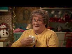 Mrs Browns Boys, Uk Tv, Old Movies, Famous People, Youtube, Funny Quotes, Hollywood, December 25, Entertaining
