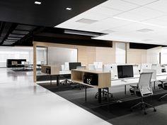 officeinterior architecture office interior
