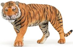 Papo 50004 - Tiger