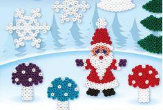 Ideia Christmas Ornaments, Holiday Decor, Home Decor, Ideas, Xmas Ornaments, Decoration Home, Christmas Jewelry, Christmas Ornament, Interior Design