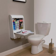 WC lol