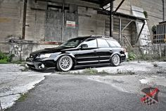 Official Lowered Outback Thread - Page 17 - Subaru Legacy Forums