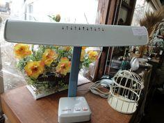 彩を添える小さなお洒落工芸 iCRAFT: 雑貨屋骨董 木の実さんオープン