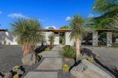 362 N Burton Way, Palm Springs, CA 92262 | MLS #16121160PS | Zillow