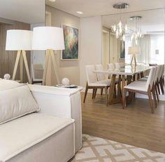 Mais um espaço clean e belo por aqui! @pontodecor Projeto Aline Dal Pizzol Arquitetura Via @maisdecor_ www.homeidea.com.br Face: /homeidea Pinterest: Home Idea #pontodecor #maisdecor #projetos #igers #arquitetura #ambiente #archdecor #homeidea #archdesign #projetos #tbt #home #homedecor #pontodecor #homedesign #photooftheday #love #interiordesign #interiores #cute #construcao #decoration #world #lovedecor #architecture #archlovers #inspiration #project #cozinha