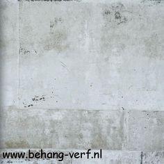 vinyl behang betonlook - Google zoeken