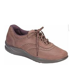 f7a38d49ed26 sas walk easy chocolate womens     To view further for this item
