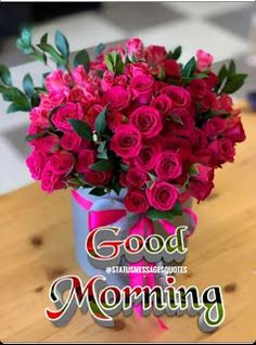 Best Good Morning Status for Love, Friends and Family Funny Good Morning Greetings, Good Morning Wishes Quotes, Good Morning Happy Sunday, Good Morning Image Quotes, Good Morning Cards, Good Morning Photos, Good Morning Gif, Good Morning Messages, Morning Blessings