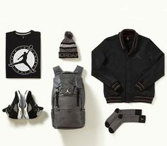 air jordan clothing
