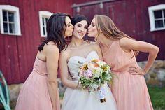 || Elizabeth || Bridesmaids || #wedding #weddingplanning #weddingphoto #bridesmaids #bride #engaged #engagement #proposal #weddingphotography #weddingphotographer