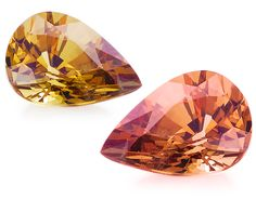 Beautiful color change garnet from Africa.Color Change Garnet is one of the most rare, interesting, and phenomenal of all gems. The color change can be intense and equal to the color change of top quality alexandrite. Color change garnets can easily be mistaken for alexandrite.