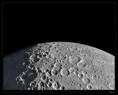 Google Image Result for http://4.bp.blogspot.com/-7Bw_NancoBM/TnGdOgGS8rI/AAAAAAAAFr0/nkNyB4NXyBY/s1600/MoonView1.jpg