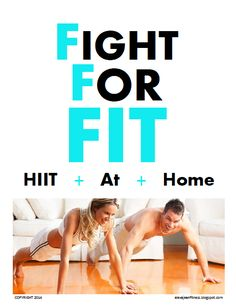 Fight for Fit Image.png