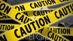 Warning: OS X 10.11 (El Capitan) Breaks NI Software