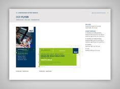 Oktober Kommunikationsdesign GmbH - PORTFOLIO