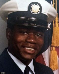 Walter Scott, was killed by Michael Slager, Scott was in the Coast Guard for two years