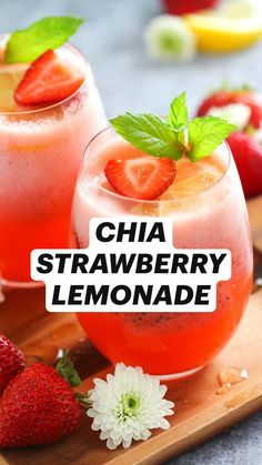 Fun Cocktails, Summer Drinks, Cocktail Drinks, Fun Drinks, Healthy Drinks, Drink Recipes Nonalcoholic, Sangria Recipes, Non Alcoholic Drinks, Smoothie Drinks