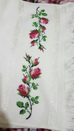 1 million+ Stunning Free Images to Use Anywhere 123 Cross Stitch, Cross Stitch Bird, Cross Stitch Borders, Cross Stitch Flowers, Cross Stitch Designs, Cross Stitch Embroidery, Cross Stitch Patterns, Simple Embroidery, Hand Embroidery
