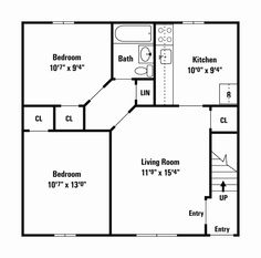 Tropics on hgtv tiny house floor plans
