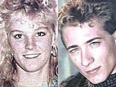 These 5 Unsolved Murders Will Make You Afraid to Leave Your House | moviepilot.com