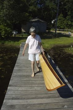 Nymph - Canoe | Building Strip-Planked Boats Canoe Plans, Boat Plans, Wooden Boat Building, Boat Building Plans, Duck Boat Blind, Yacht Boat, Small Boats, Wooden Boats, Nymph