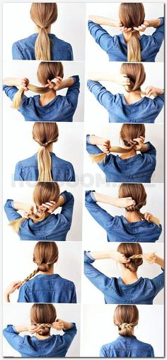 short length bob hairstyles, in style mens hair, womens short haircuts 2017, 2017 trending haircuts, best haircuts 2017 for women, cute hairstyles easy to do, 2017 fall hair, modern hairstyles women, ways to style short hair with bangs, beautiful bob haircuts, best long haircuts for thin hair, hair style simple, hair braid updo styles, different hair styling, weave braids updo, summer time hairstyles