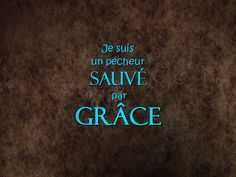 Iris de la bible: Je suis un pécheur... Jesus Reigns, Sola Scriptura, Happy Quotes, Happiness Quotes, Powerful Quotes, Quotes About God, Heavenly Father, Positive Attitude, Christian Life