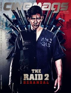 raid movie download 480p 300mb