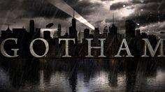 Gotham | La Preview di 6 Minuti e il Nuovo Promo