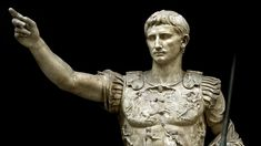How Rome Destroyed Its Own Republic-Imagine a world in which political norms have broken down. Senators use bad faith arguments to block the government from getting anything done. An autocrat rigs Gaius Julius Caesar, University Of Liverpool, State Of The Union, Learn A New Language, Roman Catholic, World History, Archaeology, How To Introduce Yourself