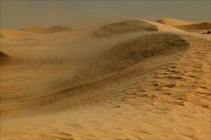 [Environment] Desert Wreck - Polycount Forum