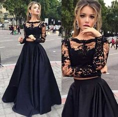 As a professional manufacturer, BBtrending for party dresses, prom dresses, cocktail dresses, formal dresses, evening dresses and dresses for special events such as sweet 16, graduation and homecoming. With the largest online selection of the best prom dresses, formal dresses, evening dresses, you wi