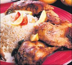 Tarçınlı Tavuk Tarifi -  http://1tarif.net/tarcinli-tavuk-tarifi.html  Tarçınlı Tavuk Tarifi ile sizlerleyiz. Malzemeler: 300 gr. kuşbaşı kuzu eti 1 su bardağı soyulmuş badem 50 gr. tere yağı 1/2 yemek kaşığı tarçın Tuz, karabiber 3 tane közlenmiş patlıcan Yapılışı: Tavuk etlerini kuşbaşı doğrayıp kendi yağında 5 dakika kavurun. Tuz, tarçın, soyulmuş bademleri katıp...