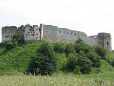 Івано-Франківська область невелика за площею, але багата на цікаві місця про які…