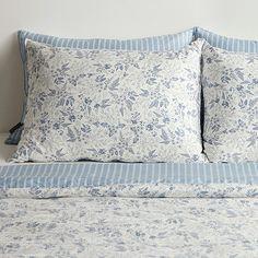Dailylike [Bedding set (cotton)]