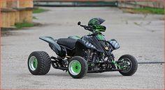 Atv Quad, Quad Bike, Offroad, 4 Wheelers, Dirtbikes, Motocross, Cars And Motorcycles, Motorbikes, Bikers
