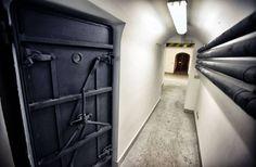 bunker mussolini - Cerca con Google