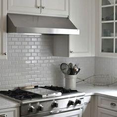 grey backsplash tile light gray subway tile backsplash kitchen remodeling ideas