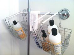 clawfoot tub shower caddy. Clawfoot Tub Caddy  This can easily be made by using a wall mounted bathroom DIY Shower for Restoring an Old House
