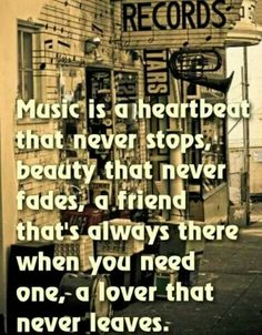 Quotes Deep Music Heart 29 Ideas For 2019 Music Is My Escape, Music Is Life, Good Music, My Music, Piano Music, Motivacional Quotes, Qoutes, Life Quotes, Reality Quotes
