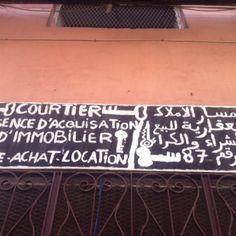 """Agence d'acquisation"" - Marrakech Marrakech, Weird, Funny, Home Decor, Homemade Home Decor, Outlander, Ha Ha, Hilarious, Decoration Home"
