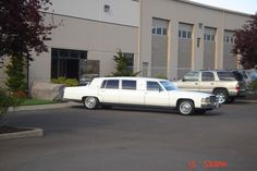 Cadillac Limousine Limo Car I just come across this type of amazing car. Go look at a lot more on this page