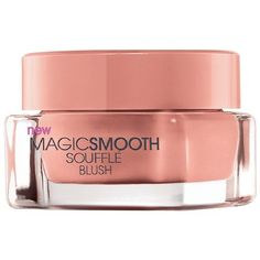 LOreal Studio Secrets Magic Smooth Souffle Blush Cherubic Rose  03 Oz Pack of 2 >>> You can find out more details at the link of the image.