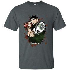 New York Jets Shirts Joe Namath Number 12 Legend T-shirts Hoodies Sweatshirts New York Jets Shirts Joe Namath Number 12 Legend T-shirts Hoodies Sweatshirts Perf