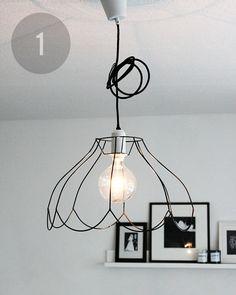 Lamp shades floor lamp shade lighting lamp shades chandelier lamp diylamppu greentooth Gallery