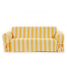 58 Best Sofa Covers Images Sofa Covers Sofa Slipcovers
